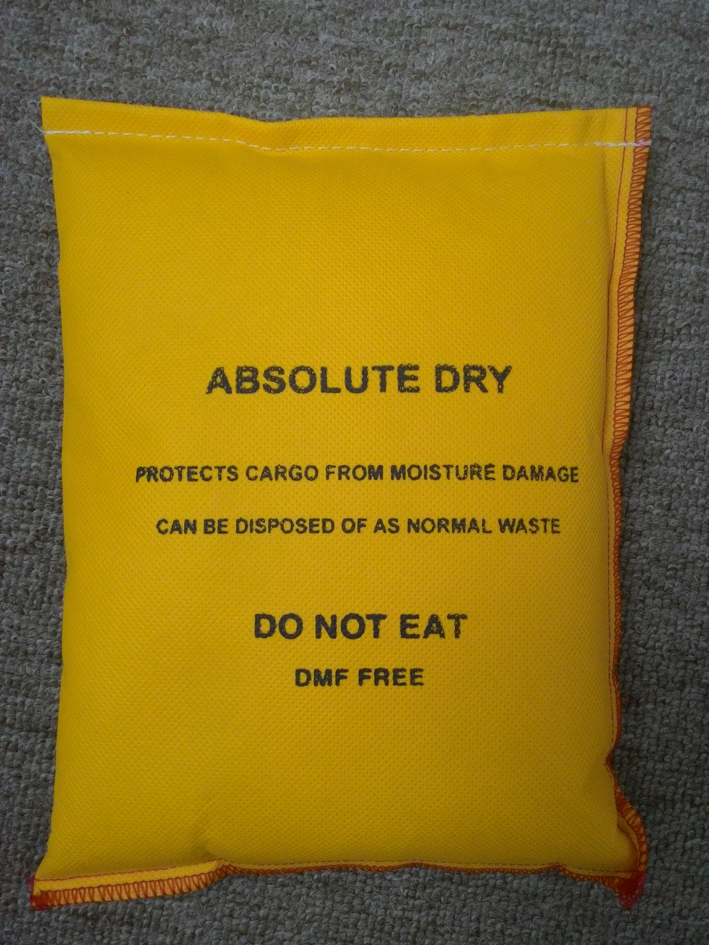 Túi chống ẩm Clay